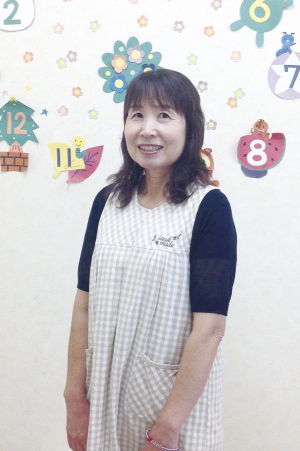 amuse_sugimoto_2016_11