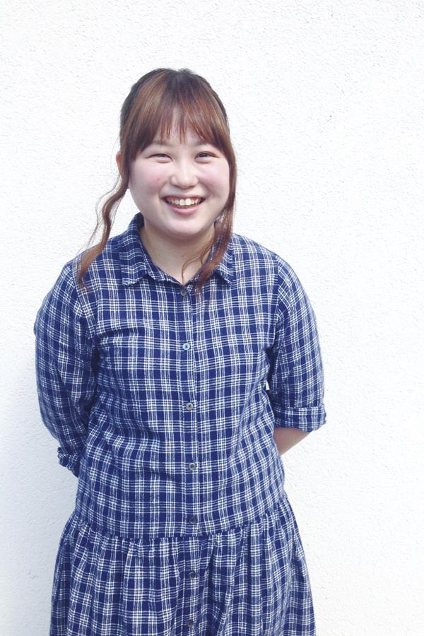 amuse_takatsu