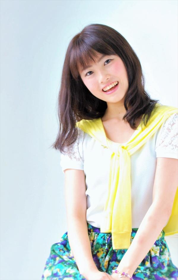 amuse_yoshida_29_002