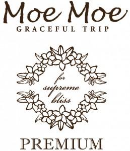 web_moemoe_logo_01